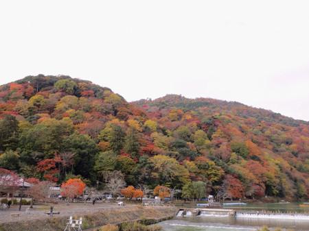 1211_arashiyama1286