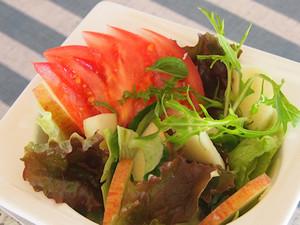 1602_salad_p0014_
