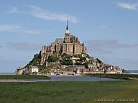 Mont_saintmichel_c_2