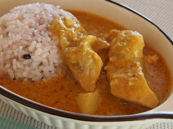 20161118_curry_p0025_