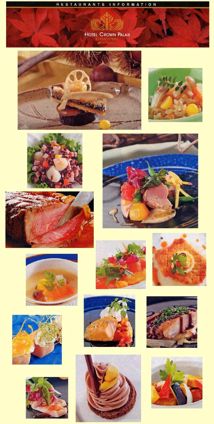 2007_09prashanti_dinner01_3