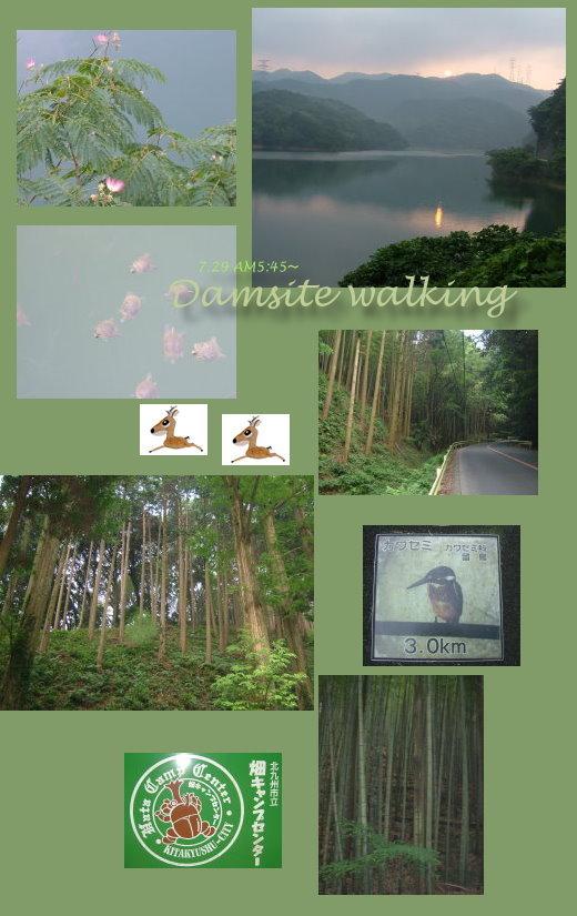 2007_0729walking_ep_2