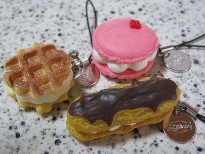 1010_lipton_sweets01