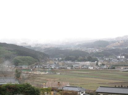 1103_yufu17