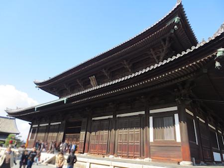 1211_tofukuji0495