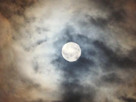 150928_010_moon_p0006_