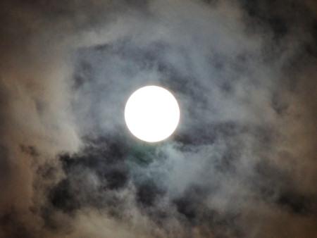 150928_020_moon_p0010__2