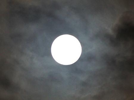 150928_030_moon_p0004_