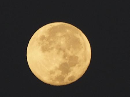 150929_050_moon_p0021_