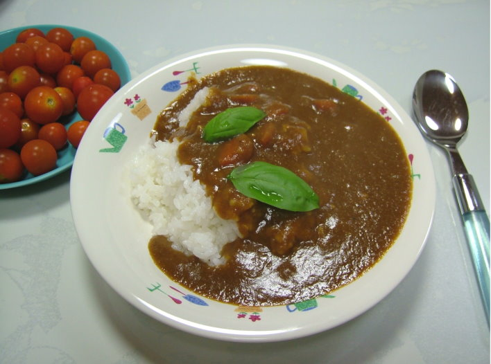 Curry_1